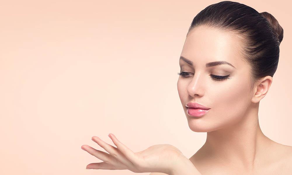 SkinCare Studio Health&Beauty - studio urody, kosmetyczka, zabiegi odmładzające, Dr Irena Eris, Bielsko