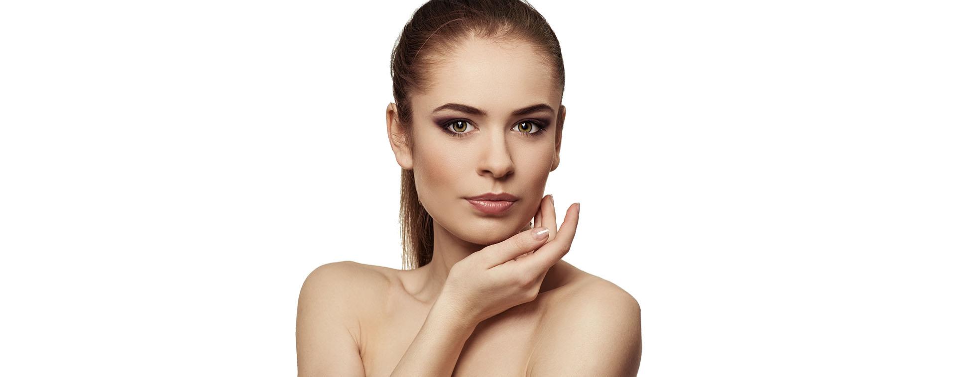 SkinCare Studio Health&Beauty - studio urody, kosmetyczka, zabiegi odmładzające, Dr Irena Eris, Bielsko-Biała, Dr Irena Eris Prosystem Professional, bielsko
